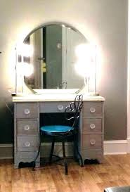 vanity desk with mirror ikea desk with mirror image of vanity desk with mirror desk mirror ikea