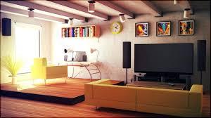 Home Design Studio Mac Office Design Office Design Trends Home Office Design Studio