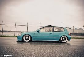 honda civic jdm jdm true driving page 2