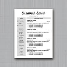 resume customization reasons grayscale resume template easy customization in ppt