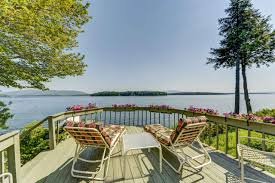 Lake Winnipesaukee Real Estate U0026 lake winnipesaukee real estate u0026 homes wit 150 acres nicole watkins