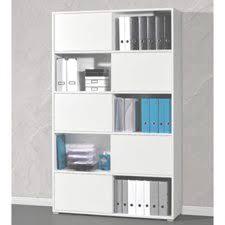 rangement de bureau design le plus confortable armoire de bureau design academiaghcr