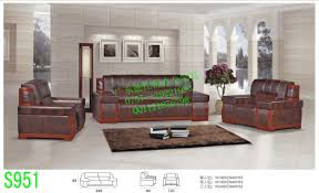 Leather Sofa Wooden Frame Sofa Design Ideas Awesome Solid Leather And Wood Sofa Good Trim
