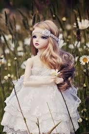 25 doll images hd ideas beautiful dolls
