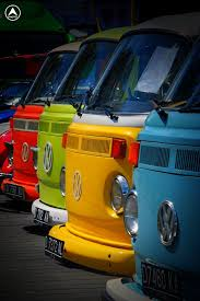 volkswagen van with surfboard clipart 105 best groovy volkswagen bus images on pinterest volkswagen