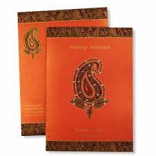 hindu wedding cards online menaka card online wedding card shop hindu wedding card
