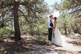 colorado weddings colorado backyard wedding rustic wedding chic