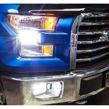 2015 f150 led fog lights diode dynamics dd0110pled f 150 front turn signal bulb switchback