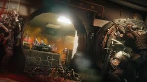 Buy Rainbow Six Siege Gold Buy Tom Clancy S Rainbow Six Siege Gold Edition For Pc Ubisoft