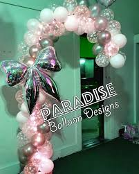 balloon delivery bakersfield ca paradise balloon designs home