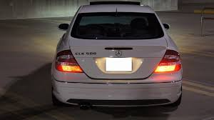 mercedes clk 500 amg price 05 clk500 white mercedes mercedes and tired