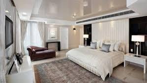 bedroom room color ideas brown paint colors choosing paint