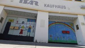 Mit Kauf Haus Ex Isar Kaufhaus Klagen Bisher Folgenlos Wolfratshausen