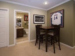basement ventilation system cost basement bathroom flooring options