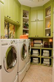 Vintage Laundry Room Decorating Ideas by Laundry Room Awesome Laundry Room Design Room A Vintage Laundry