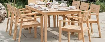 northern virginia jensen outdoor furniture washington dc ipe roble