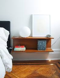 space saving nightstands perfect for your small bedroom