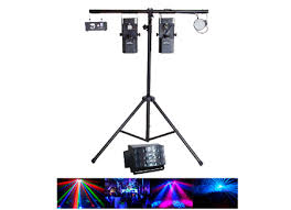 disco rental disco lights system rental in kl creative branding and marketing