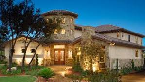 mediterranean homes plans mediterranean house plans mediterranean home design stucco homes