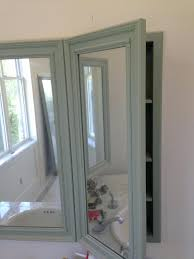 Mirrored Closet Door hinged mirror door u2013 amlvideo com