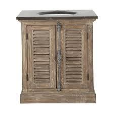 Vintage Holzverkleidung Waschtisch Vintage Holz Shabby Chic Waschkommode Land U0026 Liebe