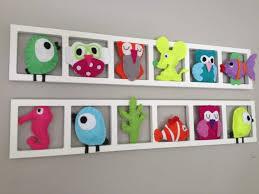 décoration chambre bébé à faire soi même charmant deco a faire soi meme chambre bebe et best idee deco