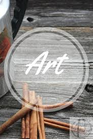 138 Best Funny Stick Figures Images On Pinterest Funny - 138 best art images on pinterest paintings painting and frames