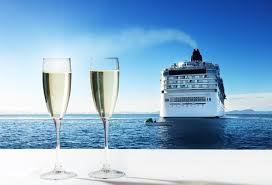 cruise wedding wedding cruises are gaining in popularity