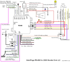 2002 honda accord wiring diagram mesmerizing 1998 pleasing carlplant