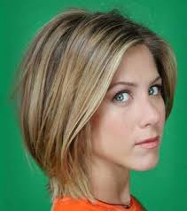 haircut for women over 30 modern hairstyle for women pinterest