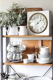 vintage kitchen furniture 40 elements to utilize when creating a farmhouse kitchen