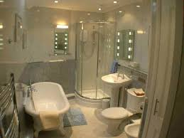 remodel bathroom designs hondaherreros com luxury small bathroom white shower ideas how much is a bathroomremodel pictures before after remodel software