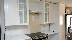 over the range microwave cabinet ideas over the range microwave without cabinet over the stove microwave