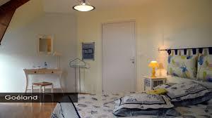 chambre d hote cherrueix chambre d hôtes cherrueix la chambre goéland aux couleurs de
