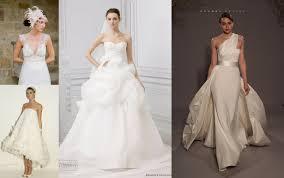 city wedding dress new york wedding dress new york wedding dress boutiques