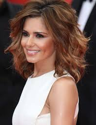 hairstyles for fat heart shaped faces hairstyles for all face shapes