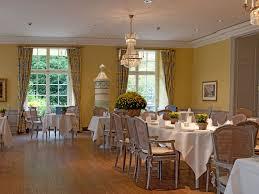Le Salon Baden Baden Brenners Park Restaurant Besuch Bei Küchenkünstler Paul Stradner
