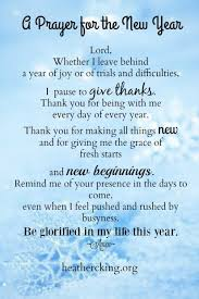 best 25 prayer for new year ideas on the monthly