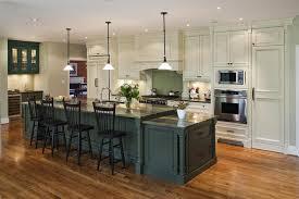kitchen island styles kitchen shaker style