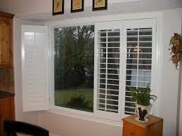 sliding blinds for sliding glass doors plantation blinds for sliding glass doors gallery glass door
