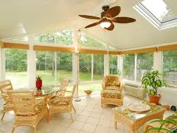 Windows Sunroom Decor 120 Best Sunroom Ideas Images On Pinterest Sunroom Furniture