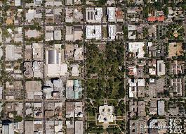 aerial maps aerial photo maps and satellite imagery of sacramento ca