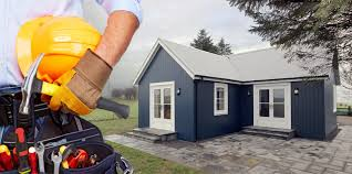 Build Small House Small House Cost To Build In The Us