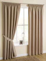 White Ready Made Curtains Uk Ready Made Curtains Tape Top Curtains Free Swatch Service