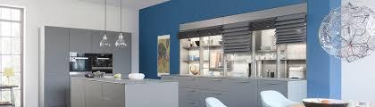 cuisiniste belfort cuisiniste belfort affordable mezzanine creation pose mobilier