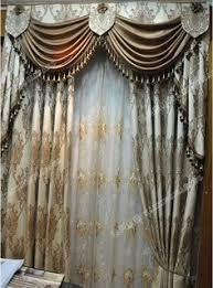 curtains drapes luxury design ideas gordijnen pinterest