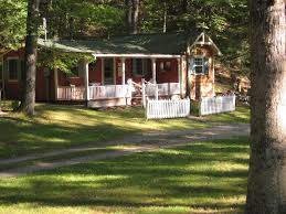 your cottage rental is waiting vrbo