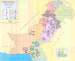 Map Of Pakistan And India by Geographical Location Of Pakistan Pakistan Embassy Tokyo Japan