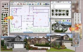 punch home design studio pro 12 aloin info aloin info