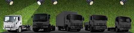 oem isuzu npr commercial truck parts nalley isuzu truck